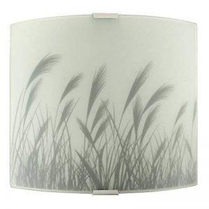 éclairage leche mur TOP 1 image 0 produit