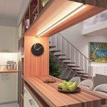 éclairage led cuisine TOP 0 image 4 produit