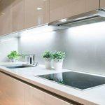 éclairage led cuisine TOP 3 image 3 produit