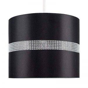 éclairage led pour faux plafond TOP 3 image 0 produit
