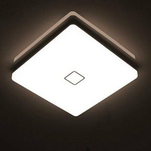 éclairage plafond cuisine TOP 11 image 0 produit