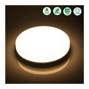 éclairage plafond cuisine TOP 12 image 0 produit