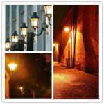 éclairage séjour TOP 9 image 4 produit
