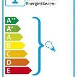 éclairage suspension câble TOP 0 image 2 produit