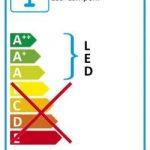 éclairage tableau led à pile TOP 2 image 1 produit