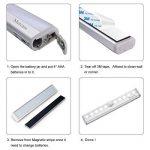 éclairage tableau led à pile TOP 7 image 4 produit