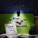 éclairage tableau à pile TOP 10 image 2 produit