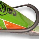 Cor Planche Racks Stand Up Paddle/sup/planche de surf pour mur ou plafond. Design simple mais efficace et facile à installer de la marque COR-Surf image 2 produit