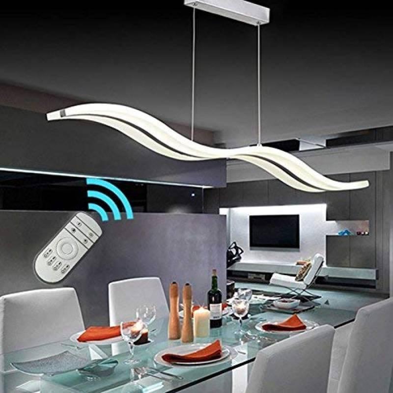 Superbe Notre Sélection De Lustres Design :