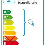 Dalber 41411H Lampe de table à motif nuage couleur turquoise, plastique, vert, 15x 15x 30CM de la marque Dalber image 4 produit