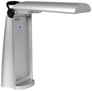 Daylight D35027 | Lampe Freedom� LED � Batterie | Rechargeable de la marque Daylight image 0 produit