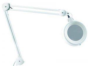 Daylight slim line led lampe loupe e25030 de la marque Daylight image 0 produit