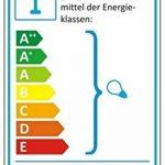 Design Lampe Baltic Sea (clair) en bois flotté et pierres de la marque Grafinteriors image 1 produit