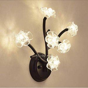 designer lampadaire TOP 10 image 0 produit