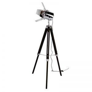 designer lampadaire TOP 2 image 0 produit