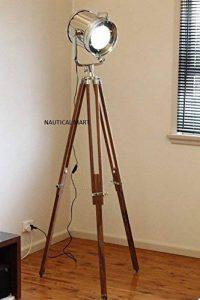 designer lampadaire TOP 5 image 0 produit