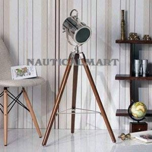 designer lampadaire TOP 7 image 0 produit