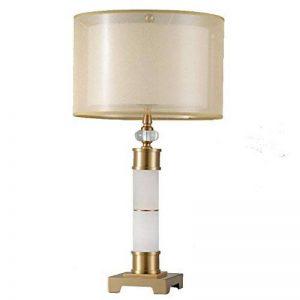 designer lampadaire TOP 8 image 0 produit