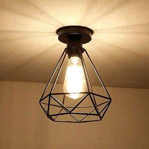 diy suspension luminaire TOP 8 image 0 produit