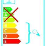 Eglo 9234Lampe de bureau, métal, G4, gris de la marque EGLO; my light; my style image 2 produit