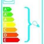EGLO Plafonnier Design Lustre Suspension Abat Jour Vert Eglo Moderne Contemporain de la marque EGLO; my light; my style image 1 produit