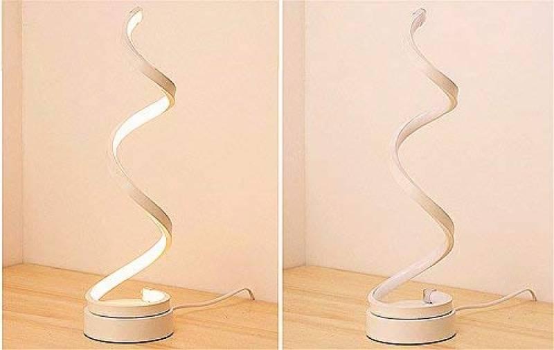 Lampe de chevet design led notre comparatif pour mon