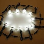 ensemble 6 spots led encastrables blanc TOP 8 image 1 produit