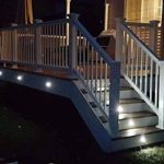ensemble 6 spots led encastrables blanc TOP 8 image 2 produit