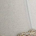 Epack Lot de 2PCS Abat-jours A Pince pour Applique Murale,Lustre,Bougie,Lampe en Cristal, 3.35 *4.72*4.33(Pouces) de la marque Epack image 3 produit