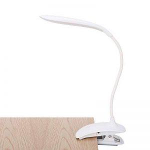 etekcity led lampe de bureau TOP 14 image 0 produit