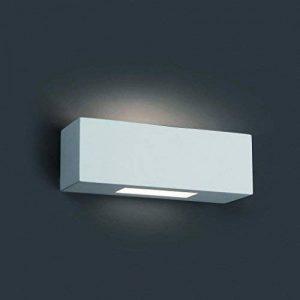 Faro 63174 CHERAS-3 Lampe applique blanc de la marque FARO image 0 produit