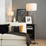 FGLDD Lampadaire, lampadaire de salle de séjour minimaliste moderne, Nordic Creative de la marque FGLDD image 3 produit