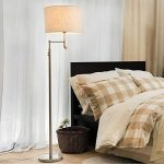 FGLDD Lampadaire, lampadaire de salle de séjour minimaliste moderne, Nordic Creative de la marque FGLDD image 4 produit
