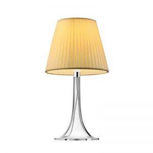 Flos Miss K Lampe de table jaune 220 Volt de la marque Flos image 0 produit