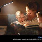 grande lampe de bureau TOP 0 image 3 produit