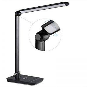 grande lampe de bureau TOP 6 image 0 produit