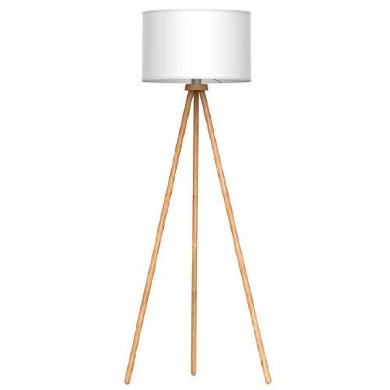 Salon De Trouver En Grande Lampe Les Sur PiedComment Meilleurs dCxBoe