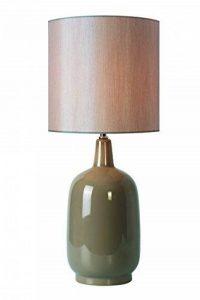 grande lampe à poser design TOP 12 image 0 produit