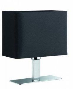 grande lampe à poser design TOP 3 image 0 produit
