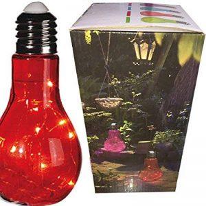 grande lampe à poser design TOP 8 image 0 produit