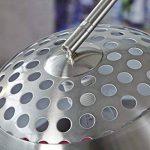 grande lampe sur pied design TOP 0 image 3 produit