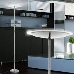 grande lampe sur pied design TOP 4 image 3 produit