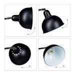grande lampe sur pied design TOP 6 image 4 produit
