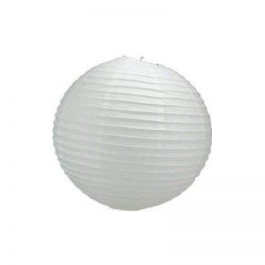 grosse suspension luminaire TOP 0 image 0 produit