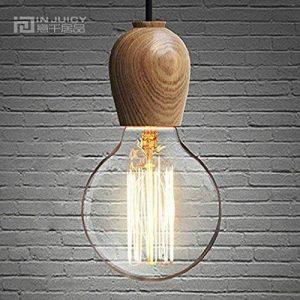 grosse suspension luminaire TOP 10 image 0 produit