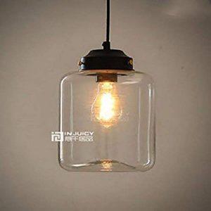grosse suspension luminaire TOP 8 image 0 produit