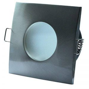 halogène encastrable plafond TOP 8 image 0 produit