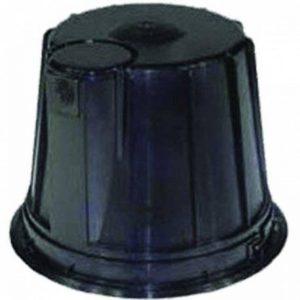 Hellermann Tyton HNE14800123 Spotclip-box Kit d' installation pour spot encastrable de la marque HELLERMANNTYTON image 0 produit
