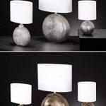 Honsel Foro 51271 Lampe de table de la marque Honsel image 2 produit