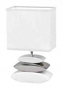 Honsel Leuchten 53581 Liner Lampe de table de la marque Honsel image 0 produit